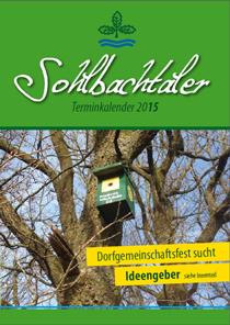 sohlbachtaler2015