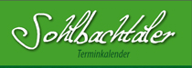 sohlbachtaler_terminkalender