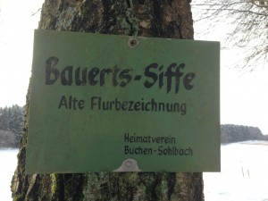 bauerts-siffe
