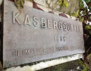 kaesbergquelle03web