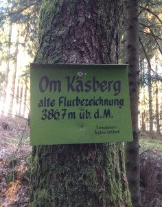 Om-Kaesberg01