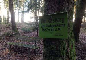 Om-Kaesberg02