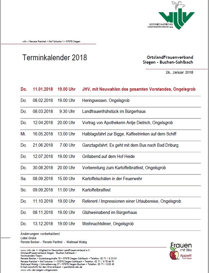 landfrauen_terminkalender_2018