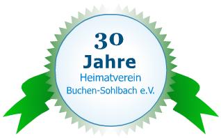 30-Jahre_w