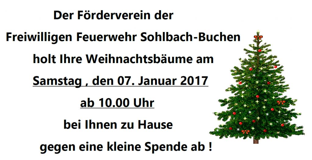Feuerwehr_holt_Deinen_Weihnachtsbaum_2017
