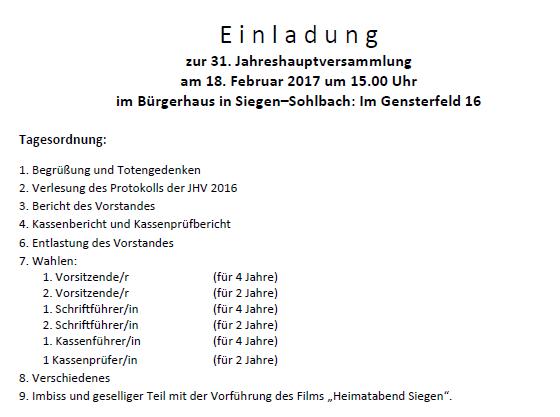 jahreshauptversammlung_2017