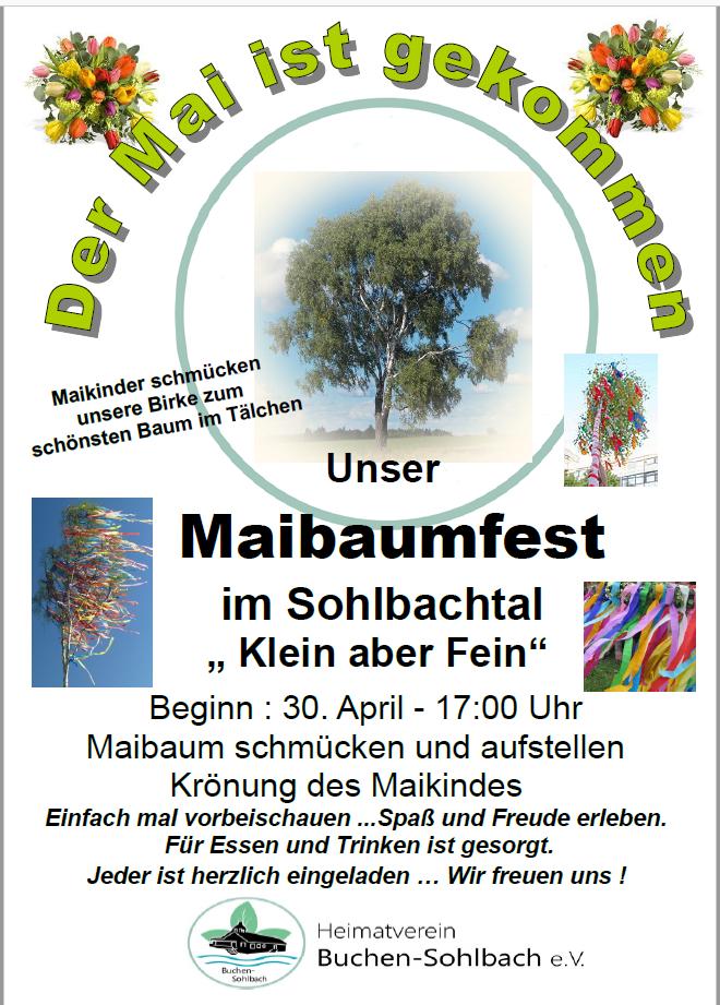 maibaumfest_2017