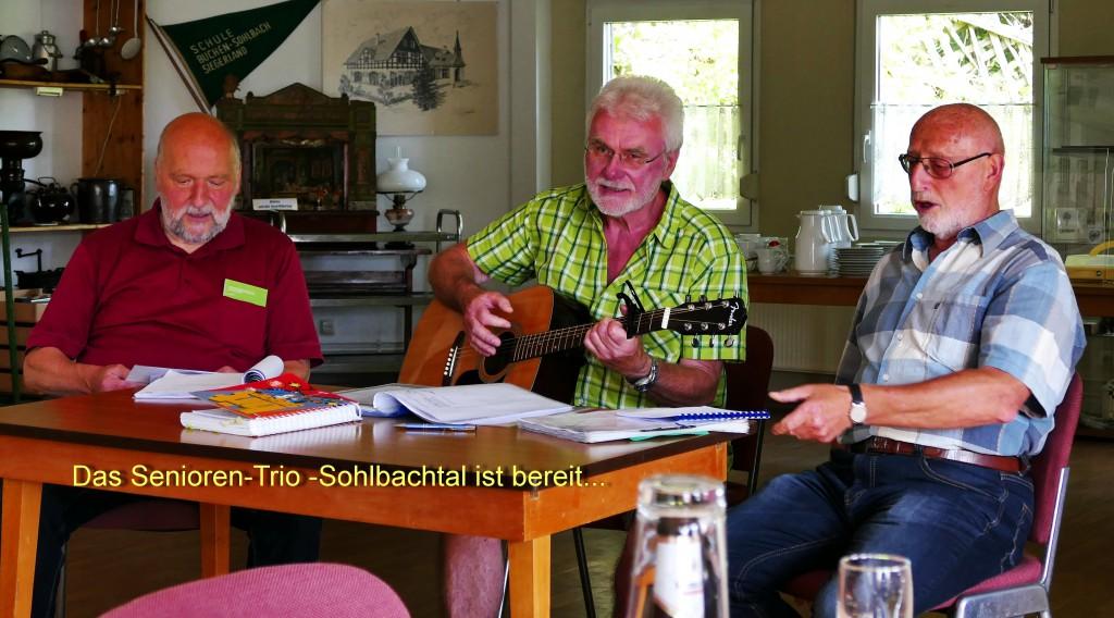 2-Senioren-Trio-P1330667