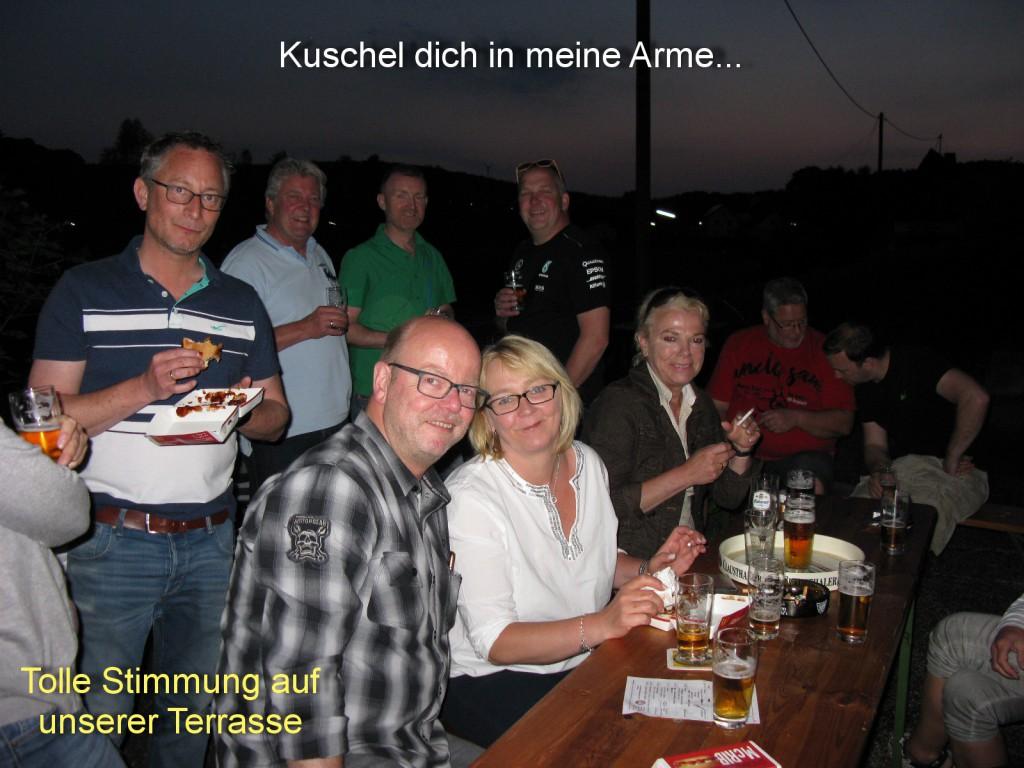 7 -Kuschel dich -IMG_8723