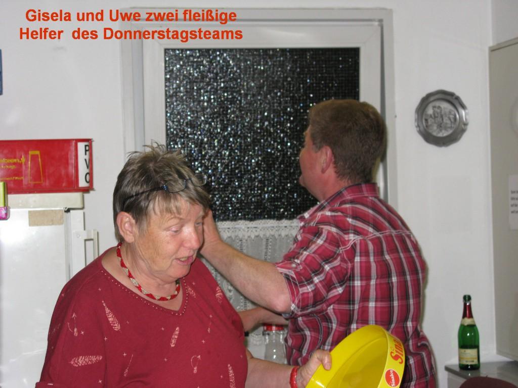 9 - Helfer -Donnerstagsteam-8721
