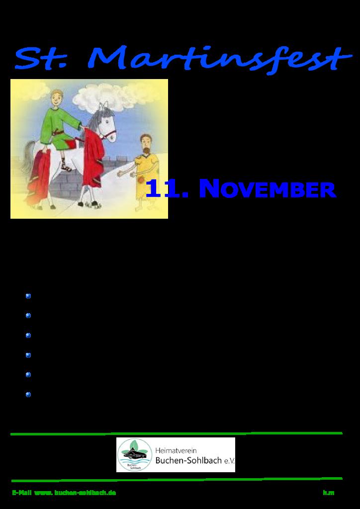 Martinszug-2017-11-11