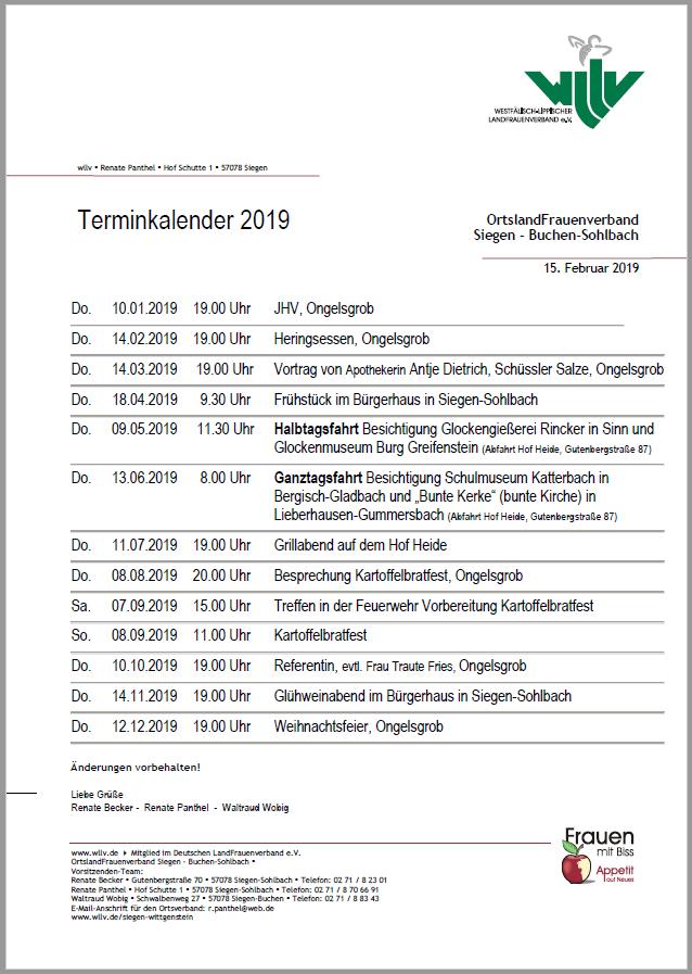 landfrauen_terminkalender_2019